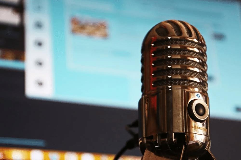 podcast bidpixel